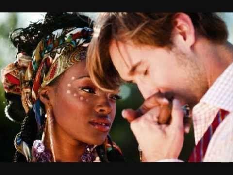 best of Interracial dating films Top