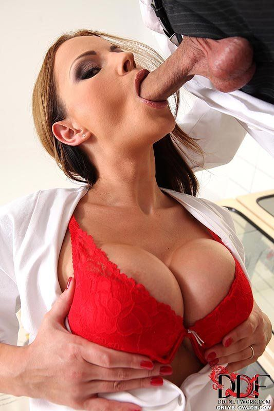 Indefinitely not Nurse blowjob xxx photos would