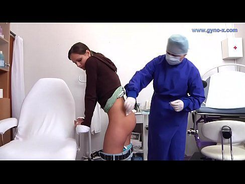 All can fetish ass nurse exam injection think