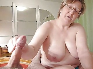opinion mature mom squirts and takes young cock confirm. happens. can communicate