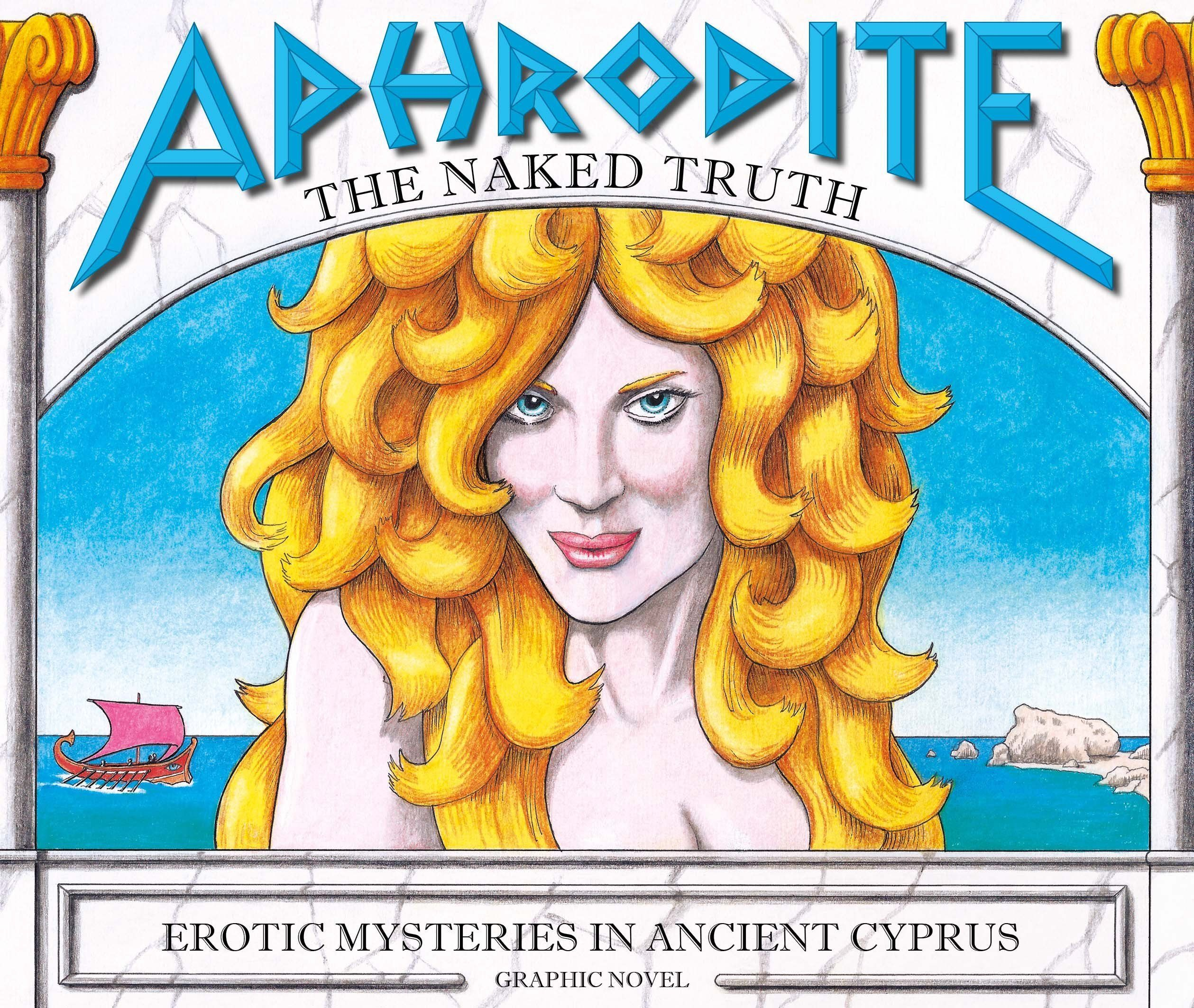 best of Review aphrodite Erotic