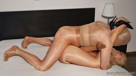 Sunburst recommend best of Male pornstar lance