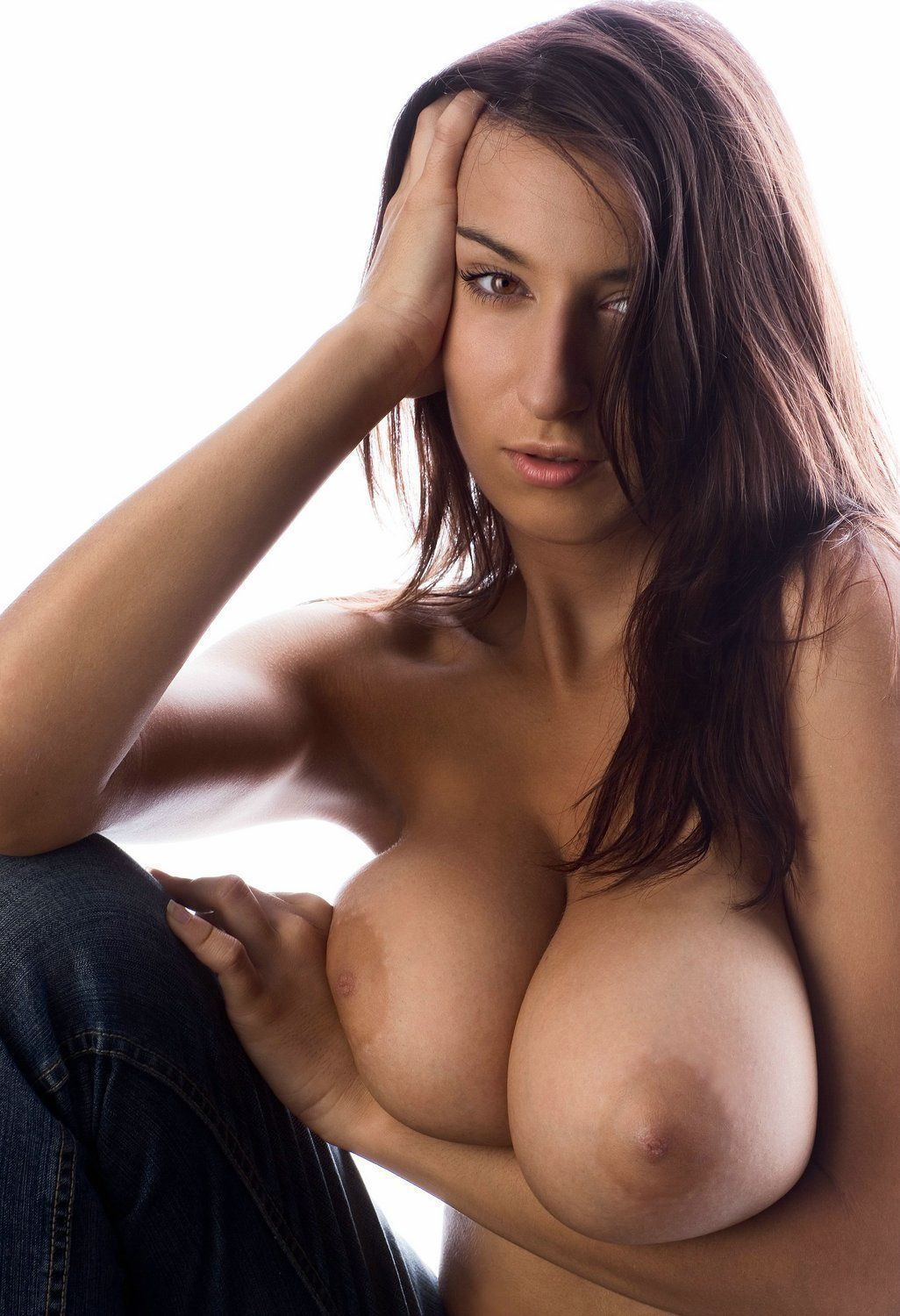 Amazing Boobs Pic amazing boob movies . top porn photos. comments: 2