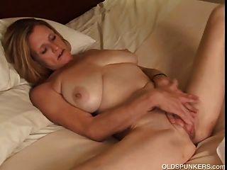 Amateur sex trailers tits asses