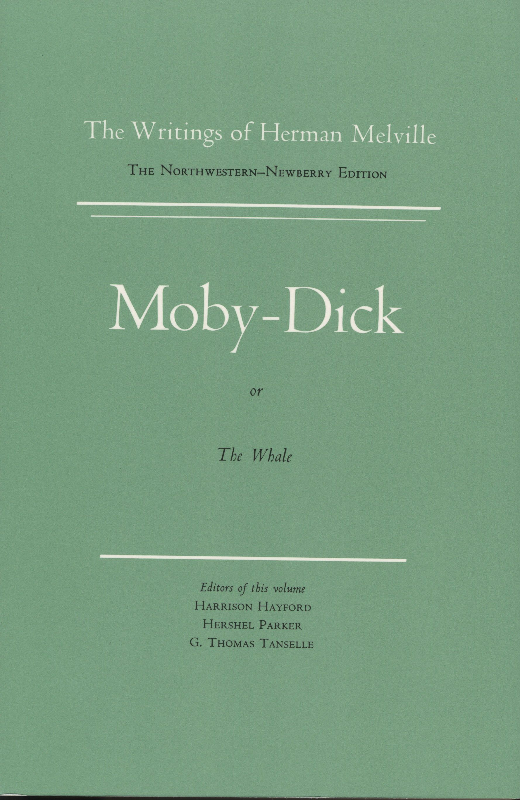 best of Dick publishing date Moby