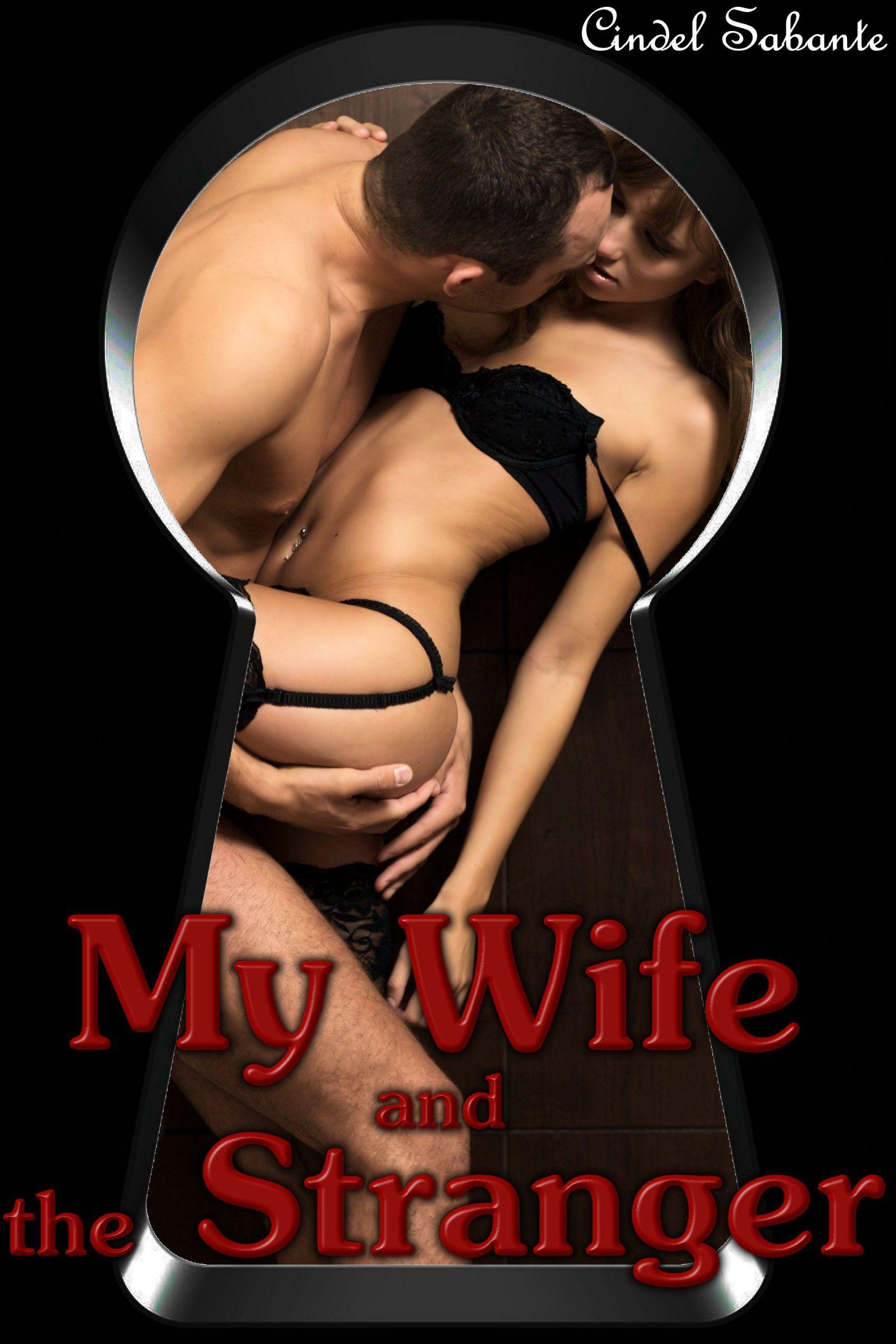 Femdom husband fiction