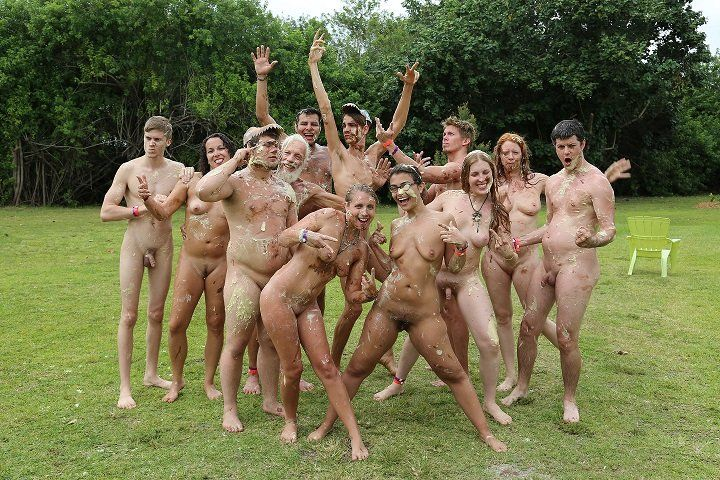 Phantom reccomend American young nudist photos