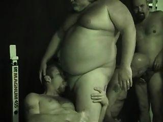 For chub boy orgy
