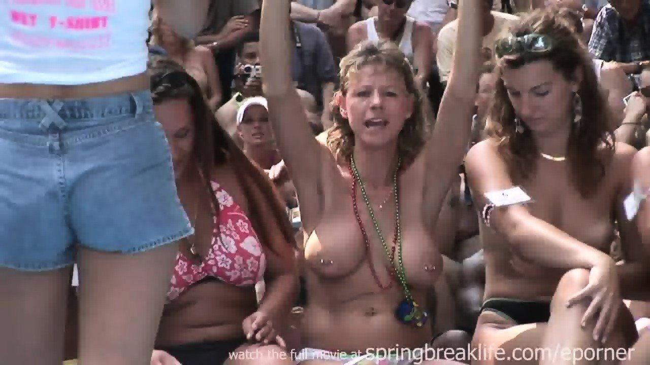 Olivia cooke free porn