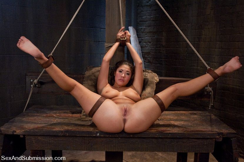 Words... super, asian porno pics and movies 4153 remarkable