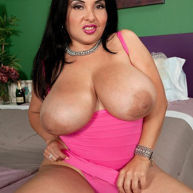 Big tits huge boobs porn are