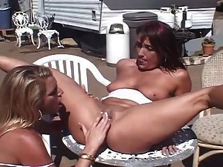 Big titts squirting milk