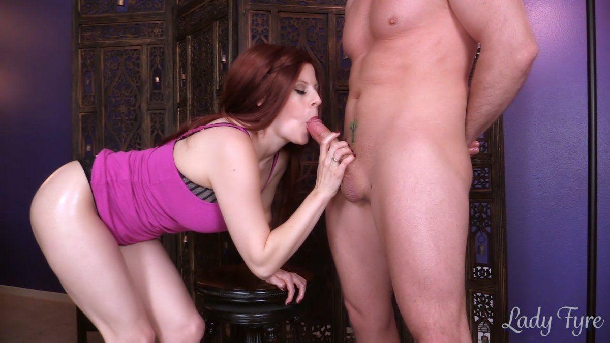 Nigro girl nude fucking pics