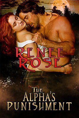 Womens romance novel lists anal