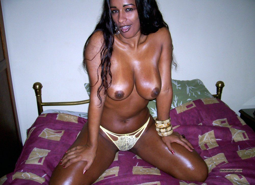 homemade-ebony-nude-galleries