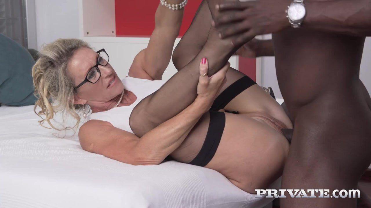 nude big boob black pussy
