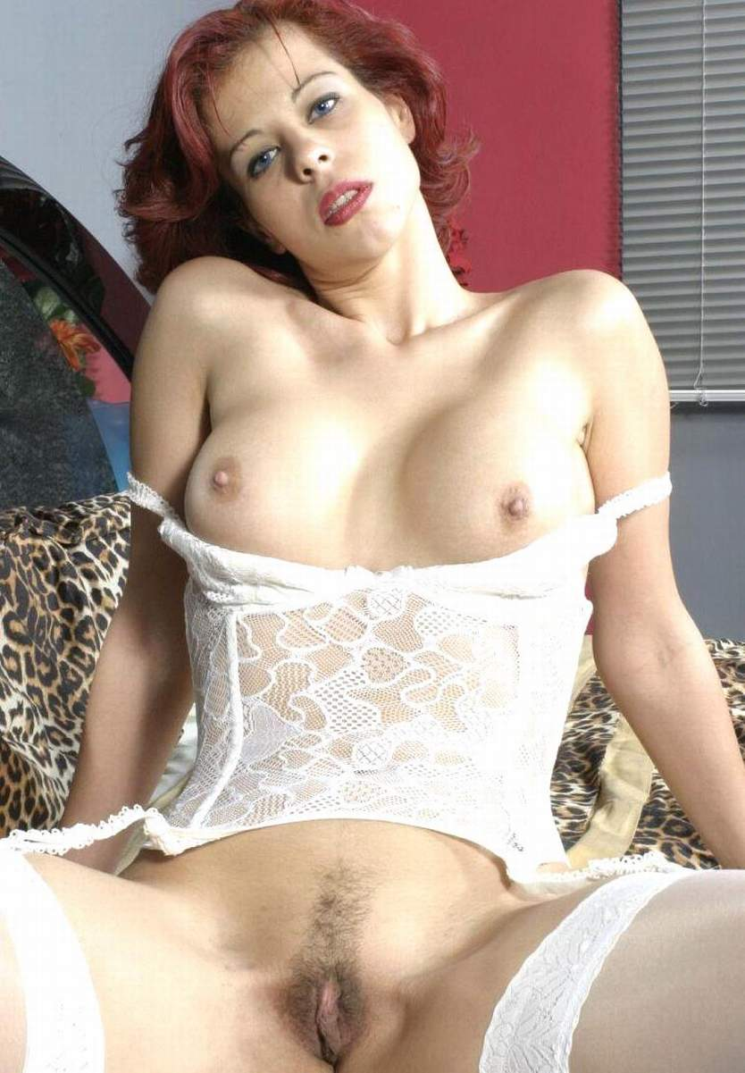 Betty B. reccomend Free hot college redhead hard behind