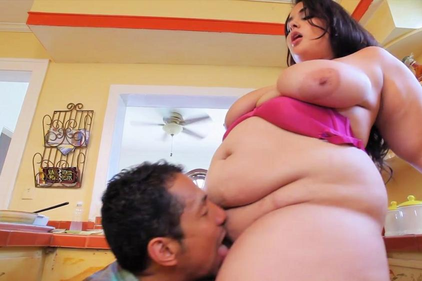 valuable piece naughty creampie porn with sexy nozomi kahara for that interfere
