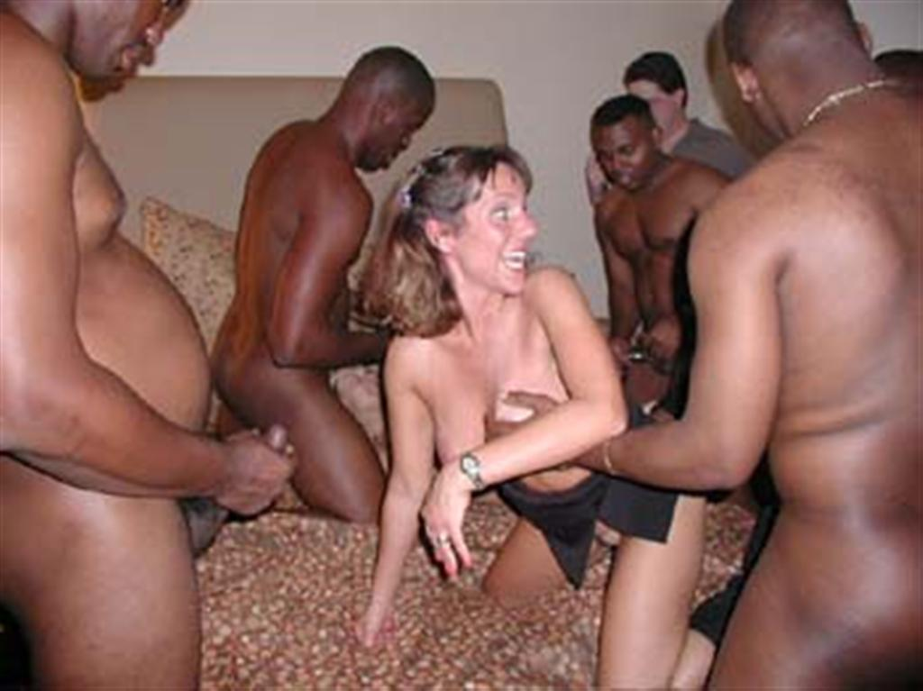 brilliant phrase and hard ass fuck for deepthroat loving slut really. was and