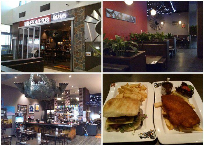 Cali reccomend Asian restaurants belconnen