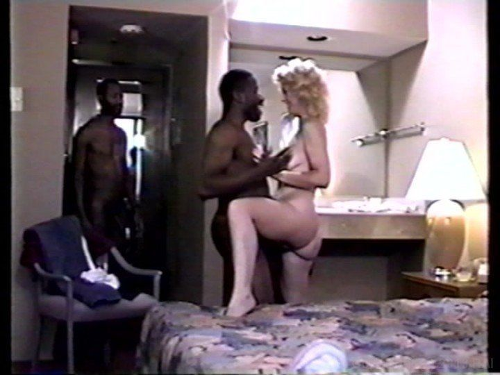 interracial gangbang amatuer carroll quality porn
