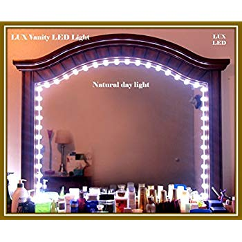 best of Lights Mirror strip