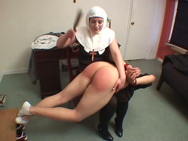 höschen in der muschi femdom spanking tube