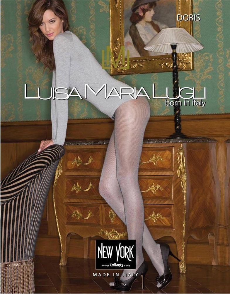 best of Pantyhose christmas Maria
