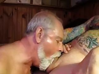 Japanese bukkake body drenching