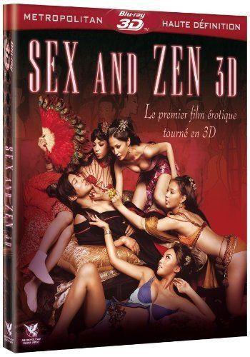 Фильмы на двд порно и порнуха