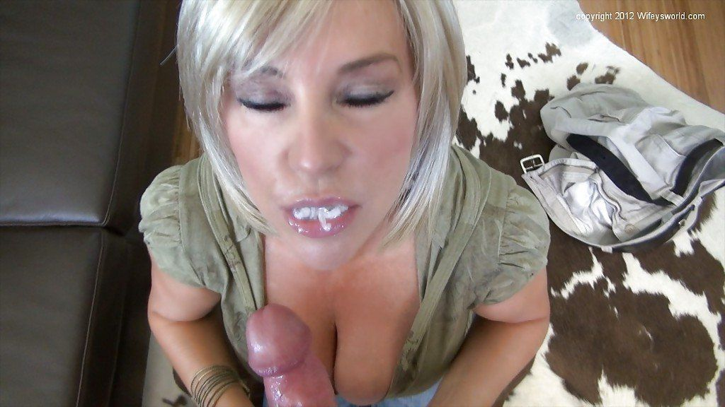 Chick with two vaginas porn