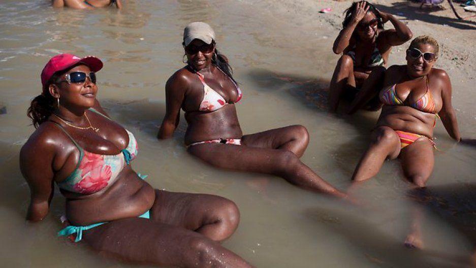 best of Bikini shop talks stream Money