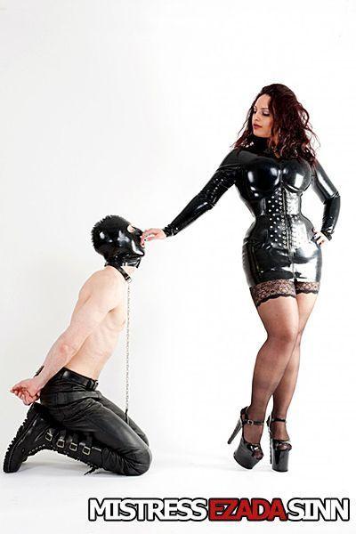 best of Female headmistress Domination