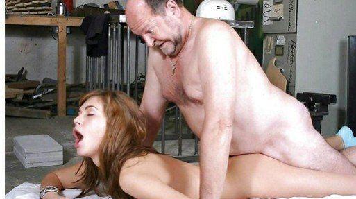 Teen pornstar pornstar model