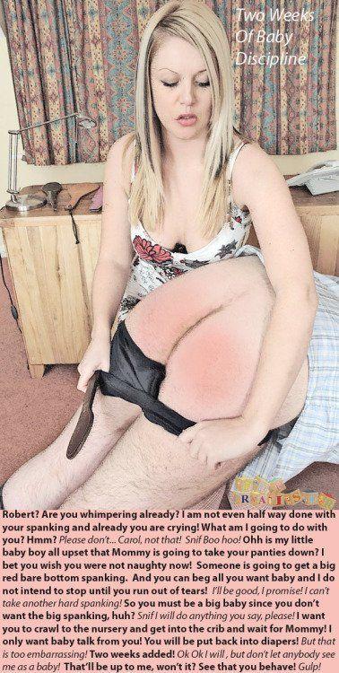 Pretty big nude ass