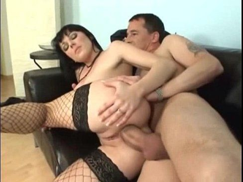 Very pity Big dick ass stretch stories share