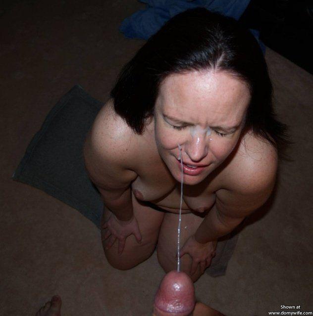 Aisha titty fuck