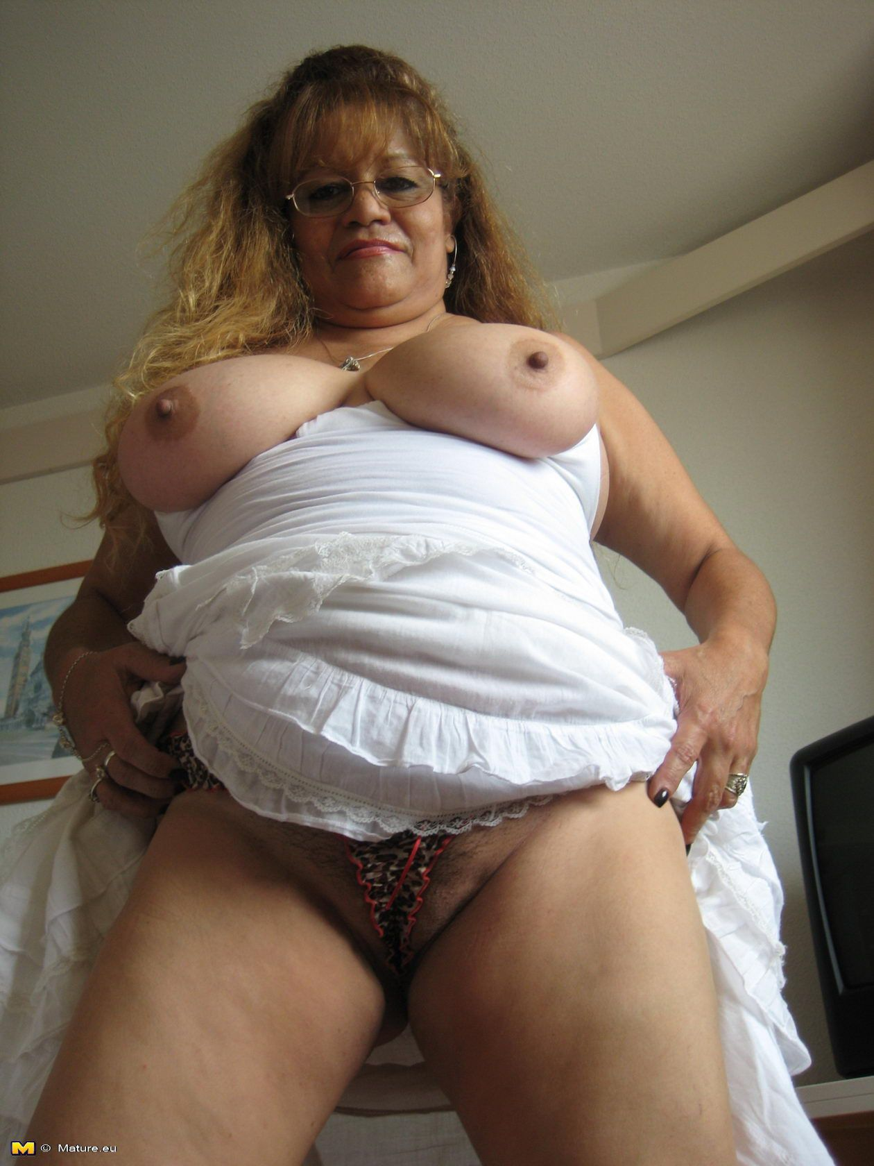 The besty mature video site