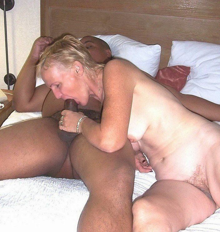 old with women sex interracial white