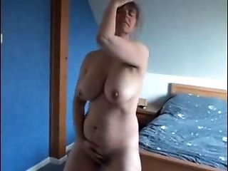 Remarkable, french orgasm video has come