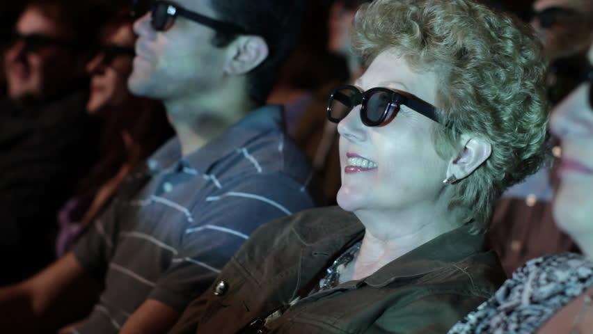 Blueberry reccomend Mature woman movie clip