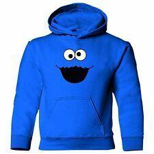 best of Sesame street hoodies 123 adult