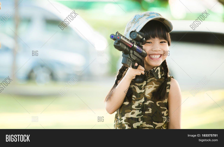 best of Girl Asian machine