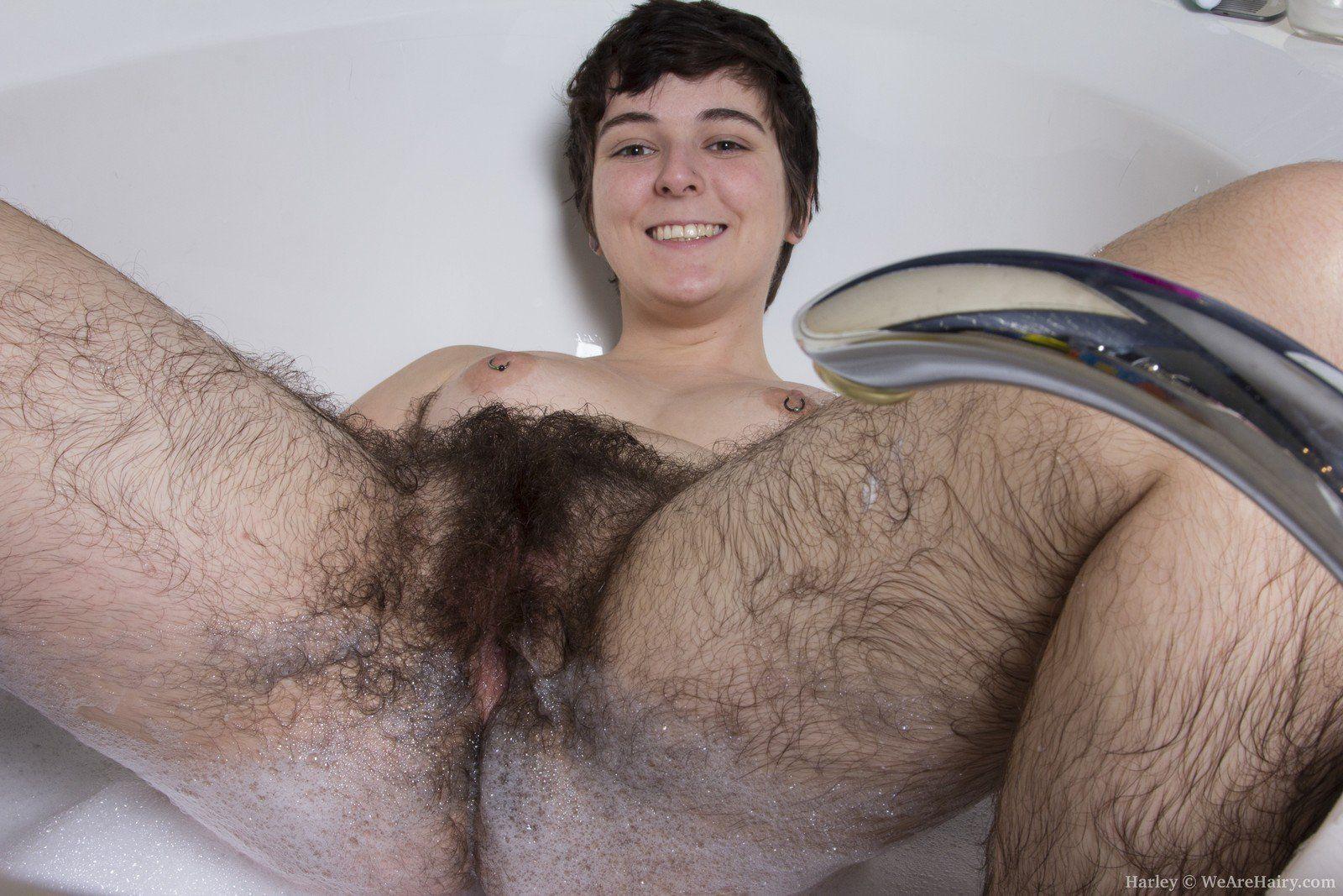 Gay man naked old