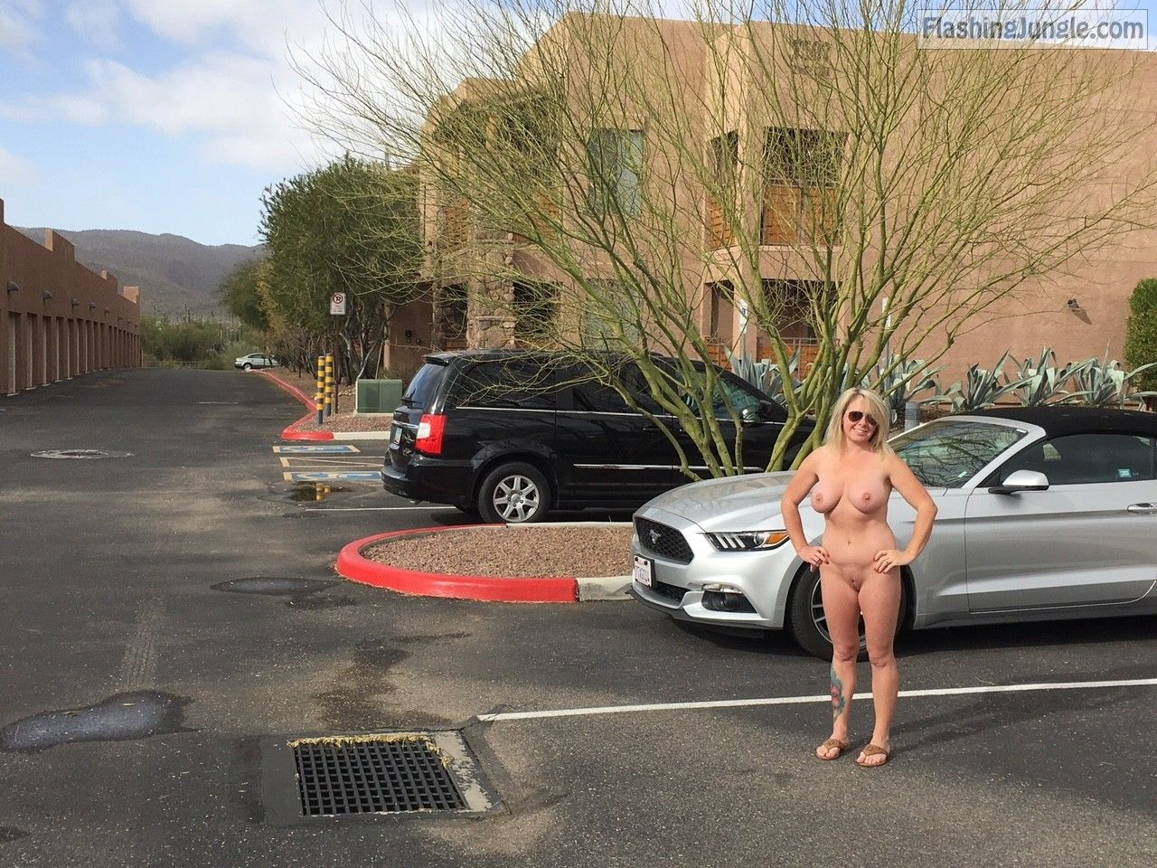 Rabbit reccomend Nudist couples photo exchange