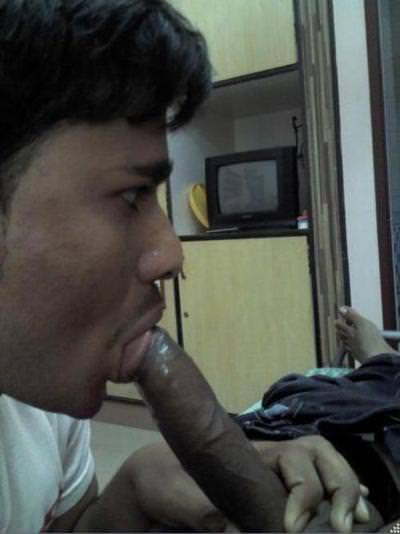Indian gay big cock