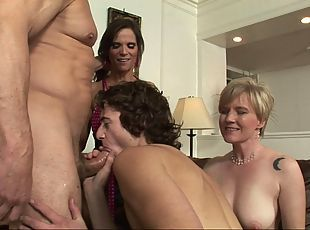 Bisexual mattdom930 couples erotic swinger sorry, this variant