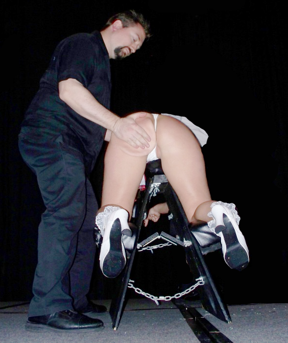 useful bdsm yellow blowjob penis cumshot share your opinion. something