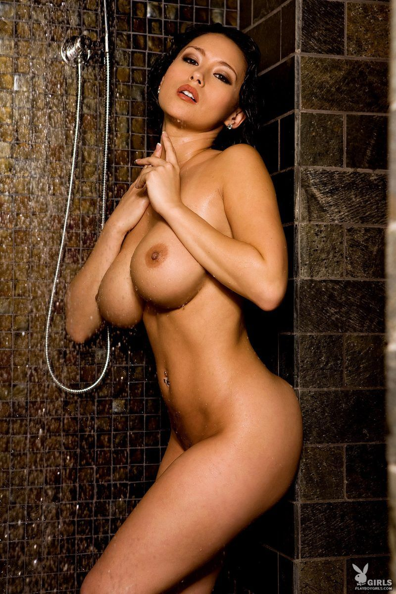 Tammy lynn michaels nude