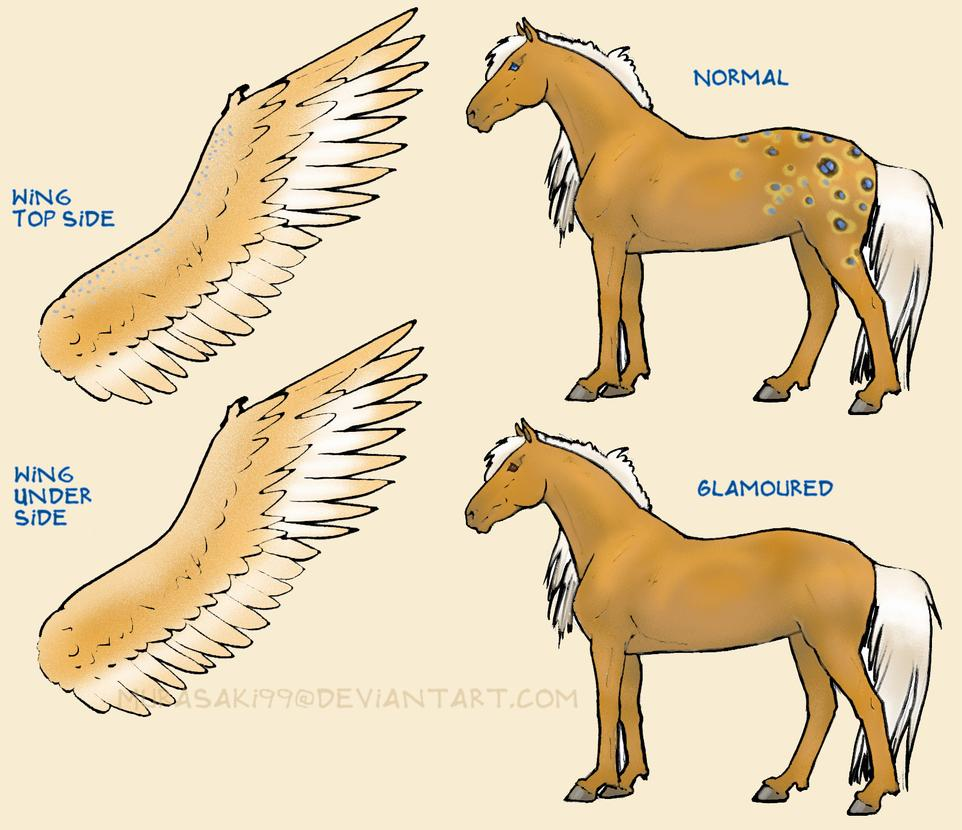 Pegasus photos suck